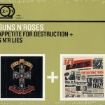 Guns+N+Roses+Appetite+For+Destruction++G+N++482296