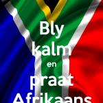 SA Afrikaans