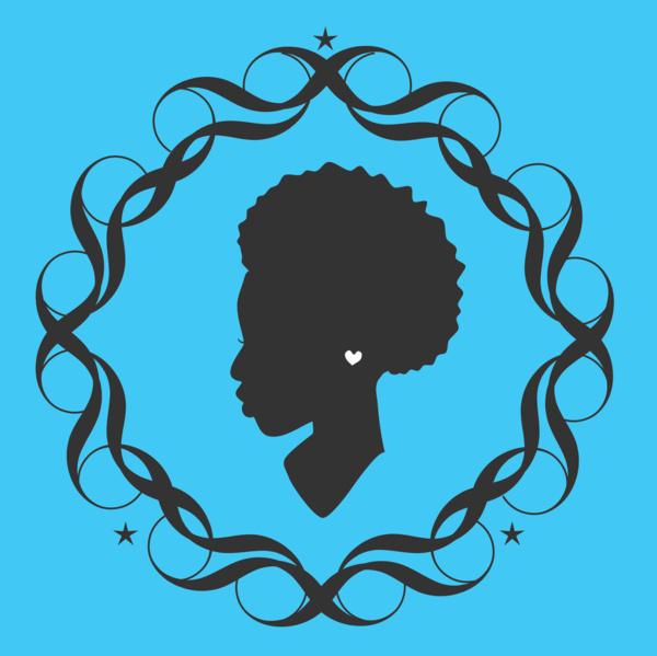 SA Afro Pop / Kwaito / Kwela / House
