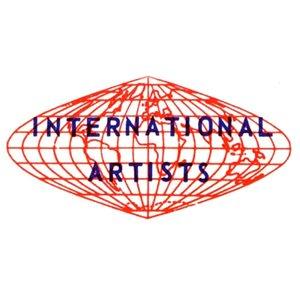 INTERNATIONAL ARTISTS