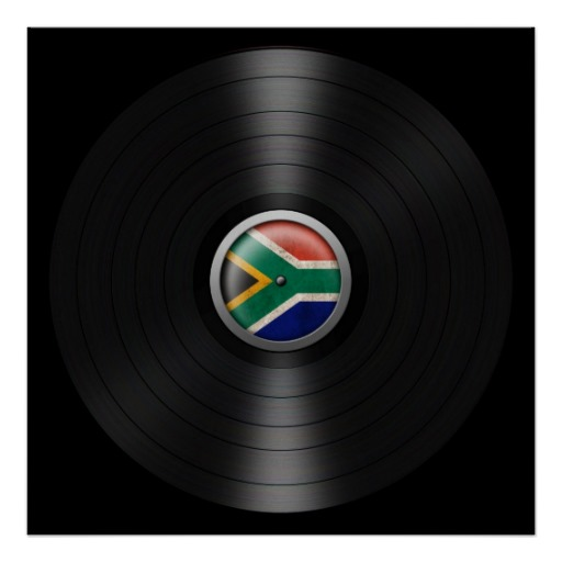 SA Vinyl