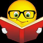 SA Books