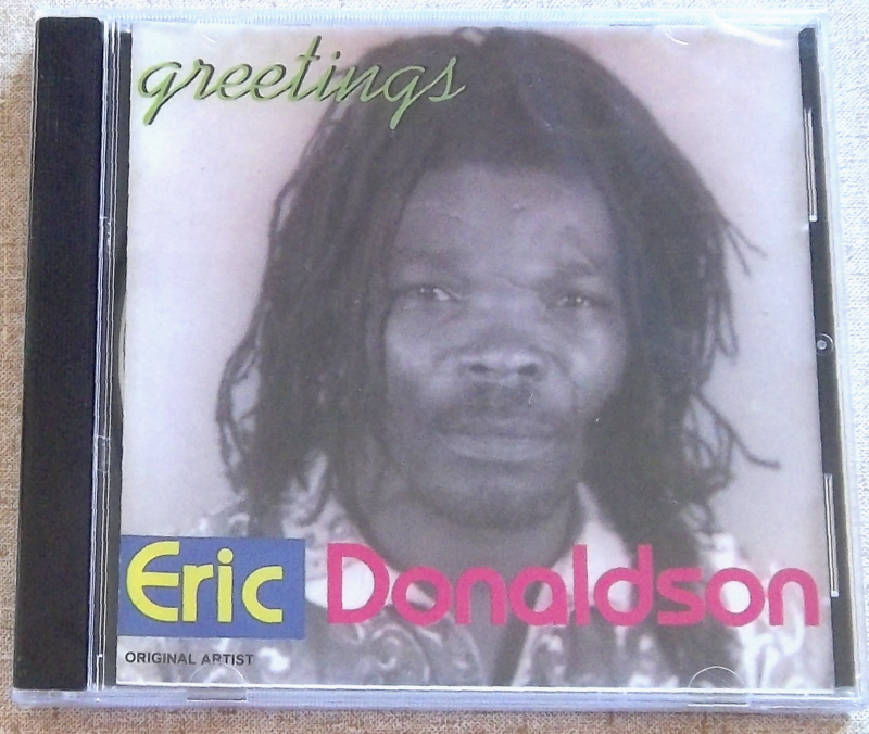 Eric donaldson greetings south africa cat cdrn7129 subterania eric donaldson greetings south africa cat cdrn7129 m4hsunfo